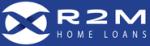 r2m-homeloans-logo