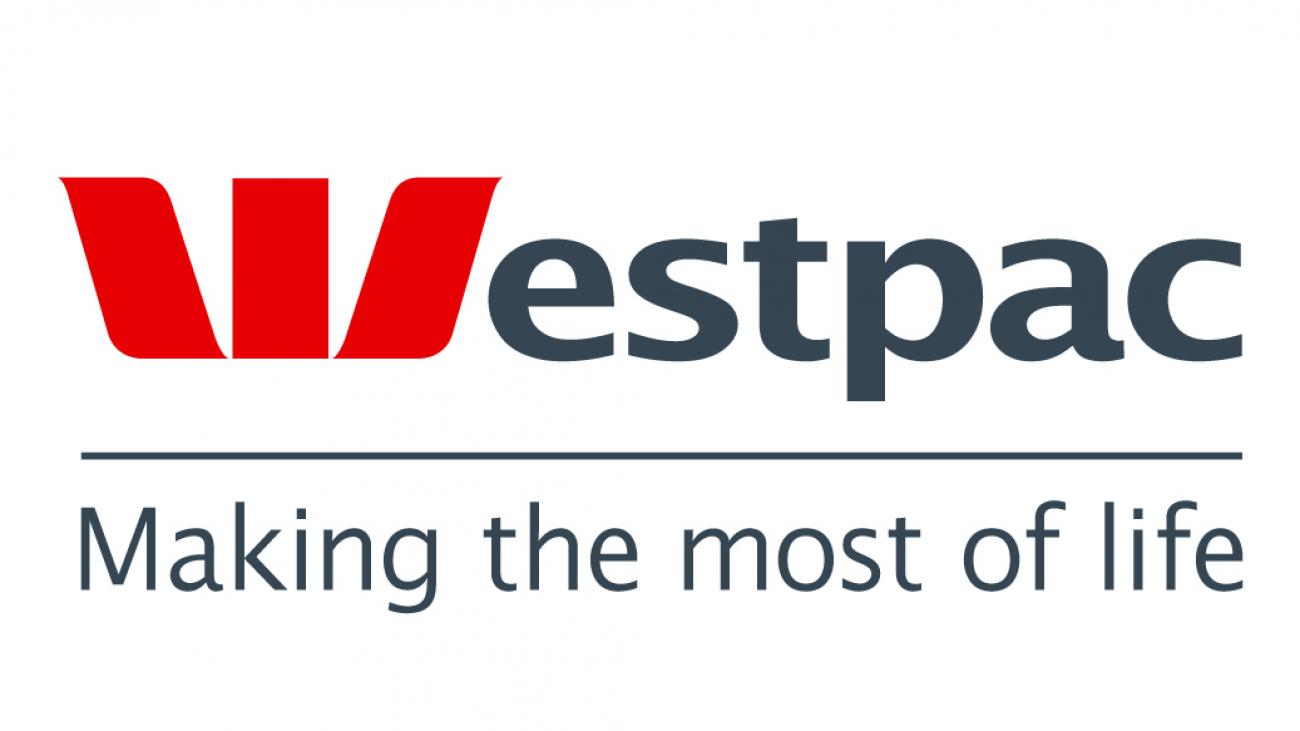 Westpac-deals