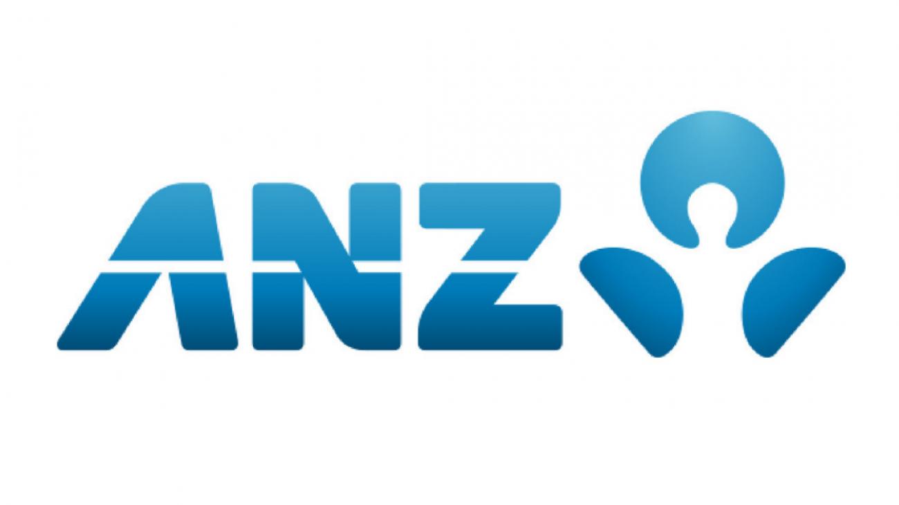anz-deals
