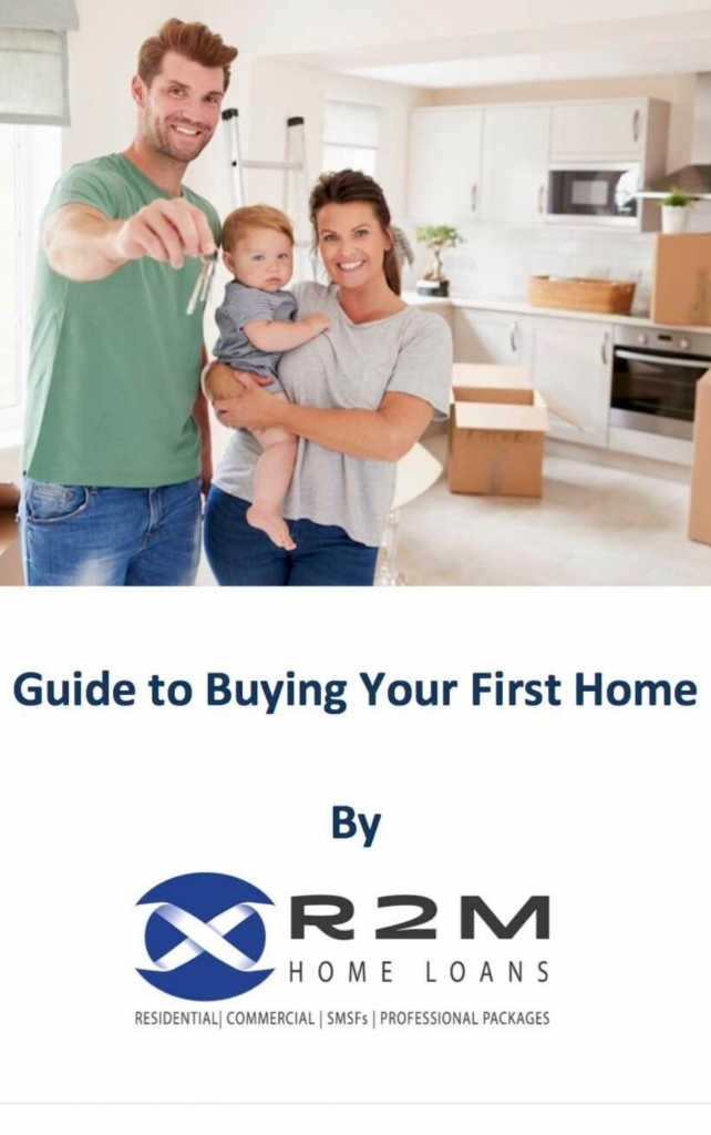 firsthome-book-cover