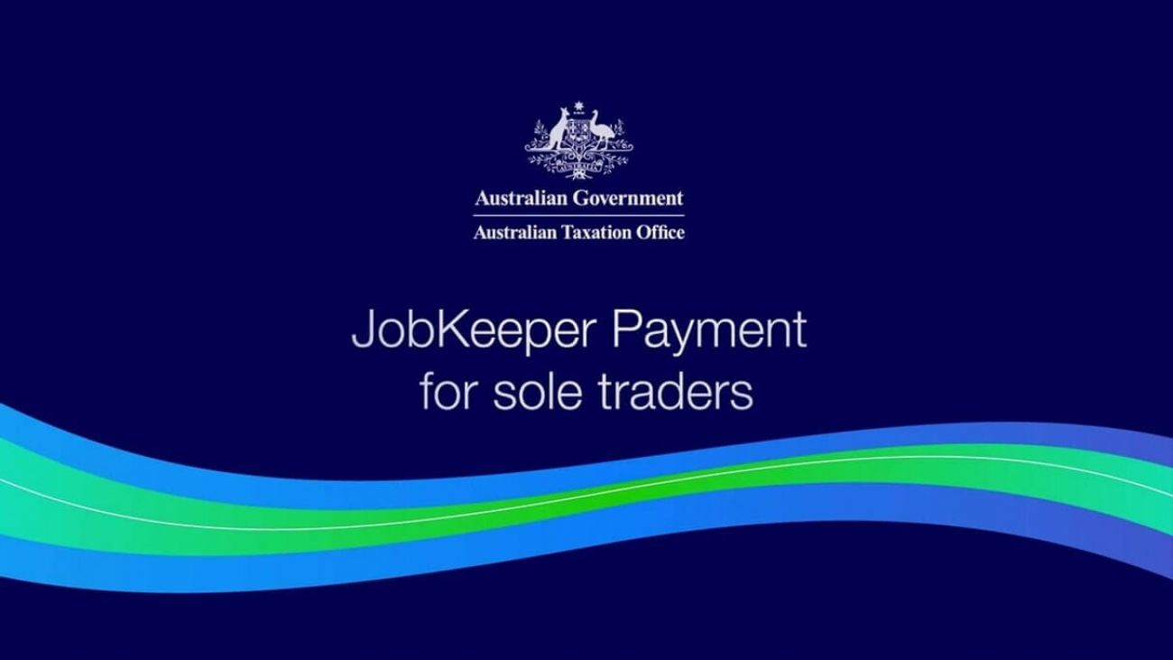 jobkeeper_blog_pic