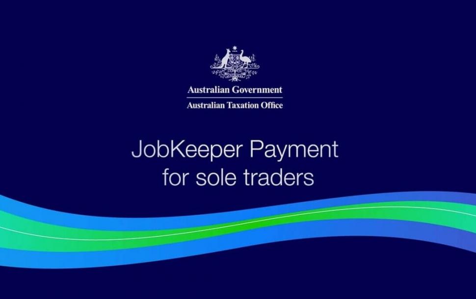 jobkeeper_blog_pic
