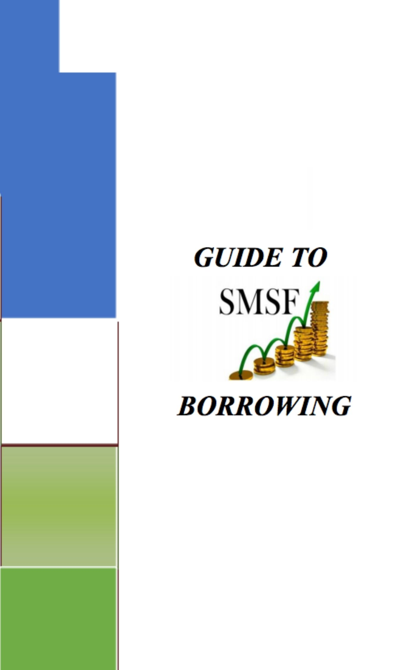 smsf-book-cover