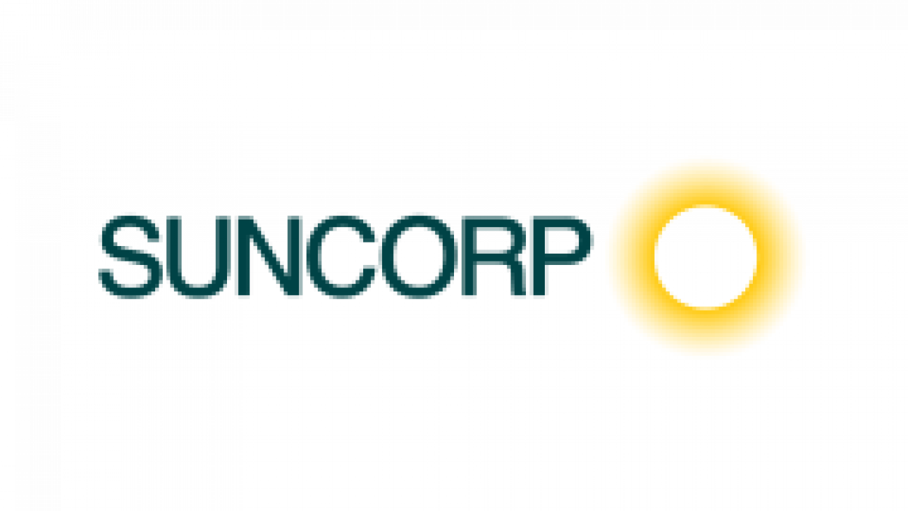 suncorp-deals